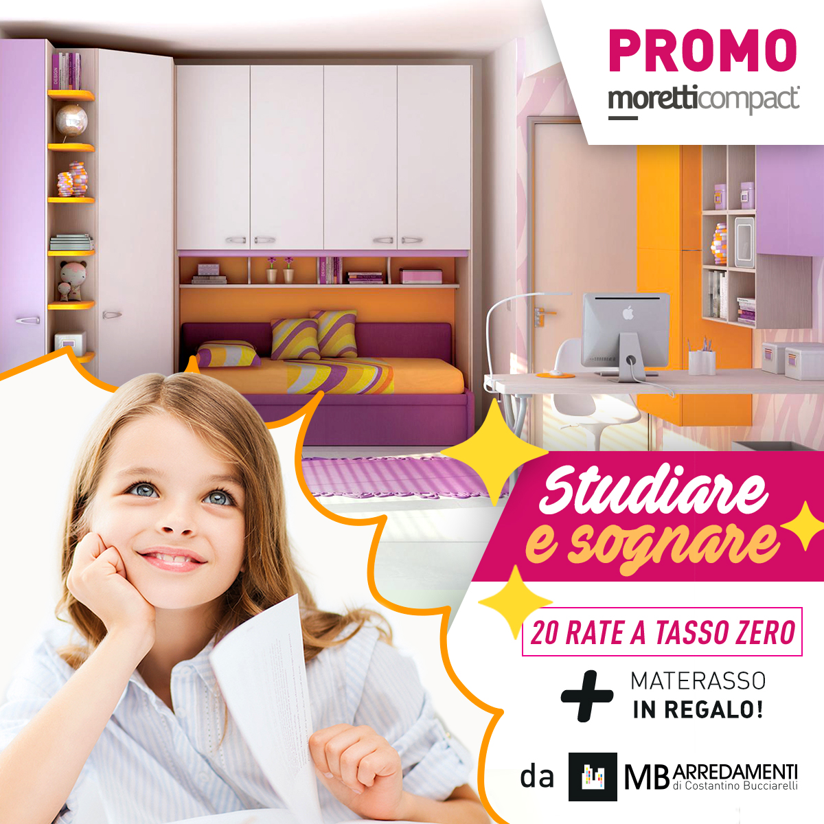 mb arredamenti shopping village castel romano